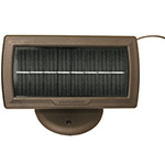 Solar Powered Lights - Category Image
