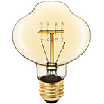 Antique Specialty Light Bulbs - Category Image