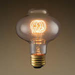 Antique Specialty Light Bulbs