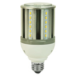 High Wattage LED Lamps on Clearance - Category Image