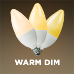 Warm Dim - Category Image