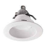 3500K - 75 Watt Equal - LED Downlights - Category Image