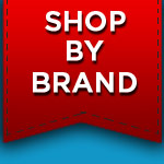 Shop By Brand - Nutrients - Category Image