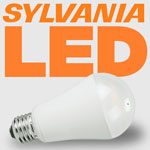 Sylvania LED Deals - Category Image