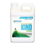 hydroponics nutrients and supplements - botanicare kind grow - Category Image