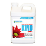 hydroponics nutrients and supplements - botanicare kind base - Category Image