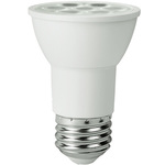 LED PAR16 Bulbs - LSPro - Category Image