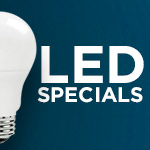 LED Specials - Category Image