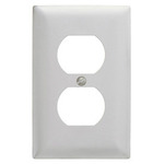 Duplex Receptacle - Wall Plates - Category Image