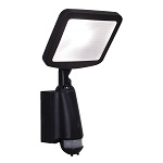 Solar LED Flood Fixture - Category Image