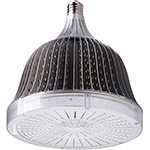 1000 Watt MH Equal LED High or Low Bay Retrofit Lamp - Category Image