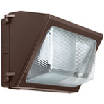 LED Wall Packs - 400W Equal - Category Image