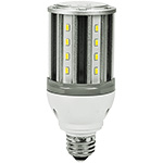 Under 2000 Lumens - LED Corn Lamps - Category Image