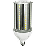 2000-2700 Kelvin - LED Corn Lamps - Category Image