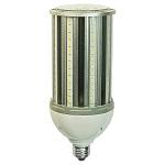 over 8000 lumens led corn lamps. Black Bedroom Furniture Sets. Home Design Ideas