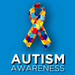 Autism Awareness - Category Image