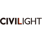 Civilight LED Lighting - Category Image