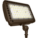 LED Flood Light Fixture - 5000-9999 Lumens - 5000K - Category Image