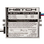 50 Watt - Electronic Metal Halide Ballasts - Category Image