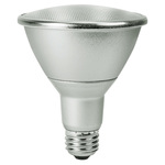 3000K LED PAR30 - Wet Location - Wide Flood - Category Image