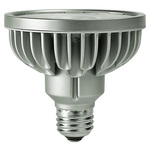 LED - PAR30 - Short Neck - Flood - 75W Equal - 2700K - Category Image