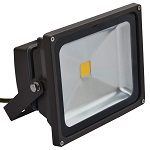 4000K Flood Light Fixtures - Category Image