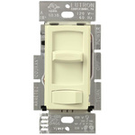 Incandescent/Halogen 3-Way Dimmers Switches - Almond - Category Image