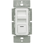 Incandescent/Halogen 3-Way Dimmers Switches - Color Change Kit - Category Image
