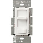 Multiple Load 3-Way Dimmers Switches - White - Category Image