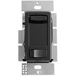 Multiple Load 3-Way Dimmers Switches - Black - Category Image
