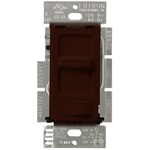 Multiple Load 3-Way Dimmers Switches - Brown - Category Image