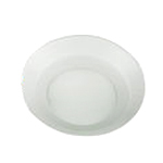3000K Round LED Downlight Modules - Category Image