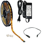 24V LED Strip Light Kit - Category Image