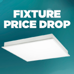 Fixture Price Drop - Category Image
