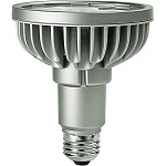 JA8 Compliant Bulbs - PAR30 Long Neck - 90-120W Equal - Category Image
