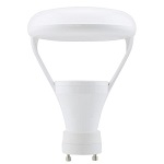 JA8 Compliant Bulbs - BR30 - Category Image