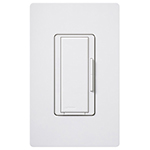 Lutron 0-10V Dimming - Category Image