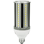 100 Watt MH Equal - LED Corn Bulbs - Category Image