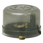 Photocell Locking Caps - Category Image