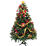 discount-christmas-lighting - Category Image