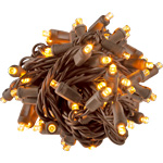 LED Christmas Tree Lights - Professional Installer Packs - Category Image