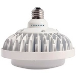 100 Watt MH Equal LED High or Low Bay Retrofit Lamp - Category Image