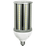 150 Watt MH Equal - LED Corn Bulbs - Category Image