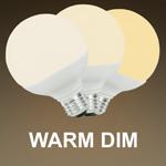 Led 3 In Diameter Decorative Globes 1000bulbs Com