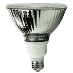 Dimmable - PAR38 - CFL - CCFL - Reflector Flood - Compact Fluorescents - Category Image