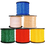 Rope Lights - Category Image