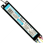 F72T12 - F96T12 High Output - Fluorescent Ballasts - Category Image