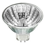Open Face MR16 Halogen Light Bulbs - Category Image