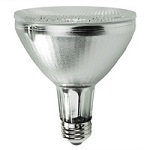 35 - 39 Watt - PAR30 - Pulse Start Metal Halide - Category Image