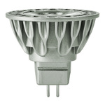 GU5.3 MR16 LED Light Bulbs - 12V - Category Image